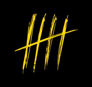 Logo Order 89