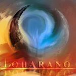 LohArano - Tandroka EP