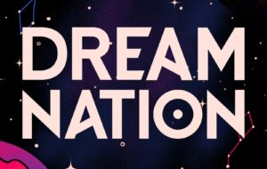 DREAM NATION 2021