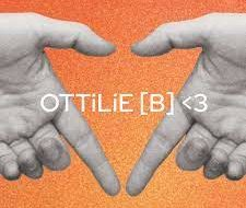 OTTiLiE [B]