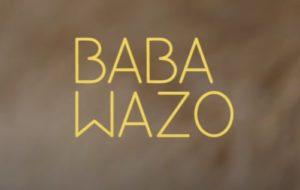 BABA WAZO